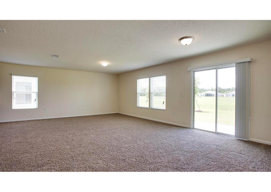 Photo of 121 Golf View Court Bunnell, FL 32110