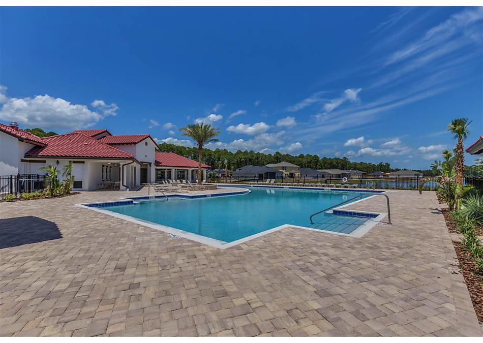 Photo of 87 Midway Park Drive St Augustine, FL 32084