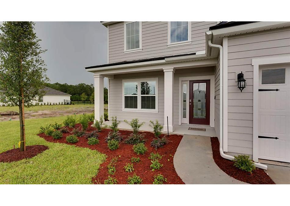 Photo of 86 Cedarstone Way St Augustine, FL 32092