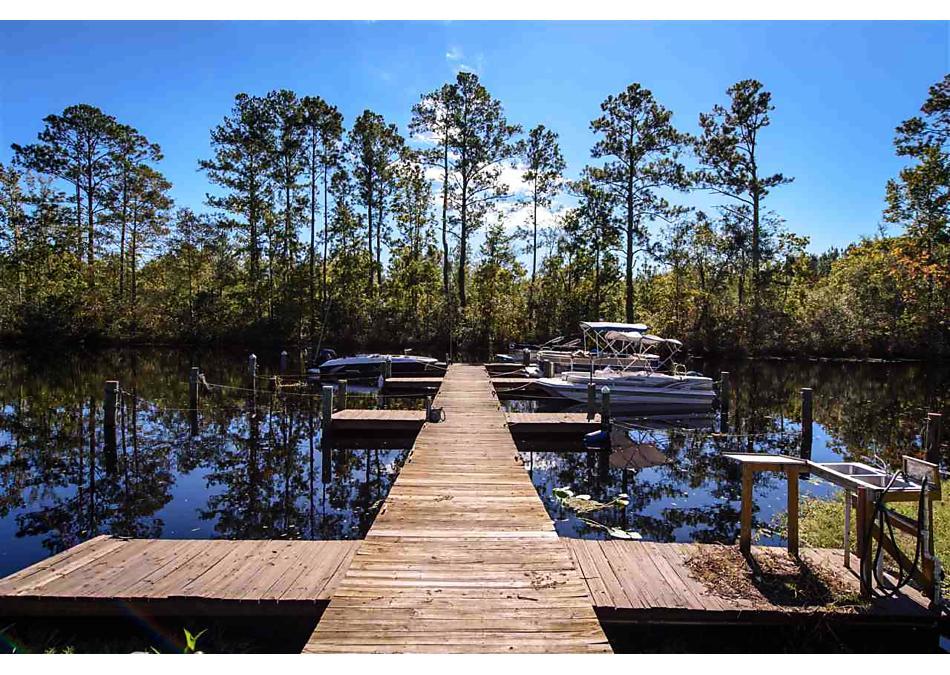 Photo of 146 Pine Lake Dr. Satsuma, FL 32189