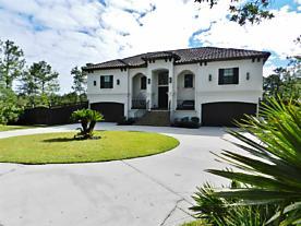 Photo of 10712 Quail Ridge Dr Ponte Vedra, FL 32081