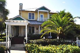 Photo of 605 Ocean Palm Way St Augustine Beach, FL 32080