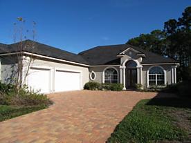 Photo of 456 Gallardo Circle St Augustine, FL 32086