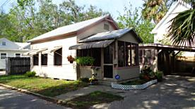 Photo of 26 Mulberry St. St Augustine, FL 32084