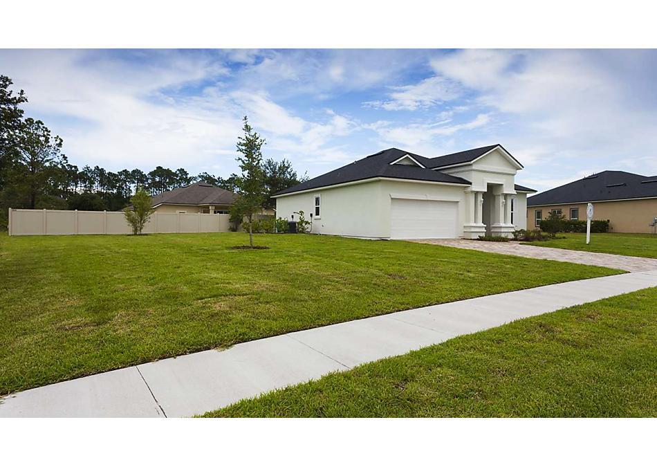 Photo of 561 Christina Drive St Augustine, FL 32086