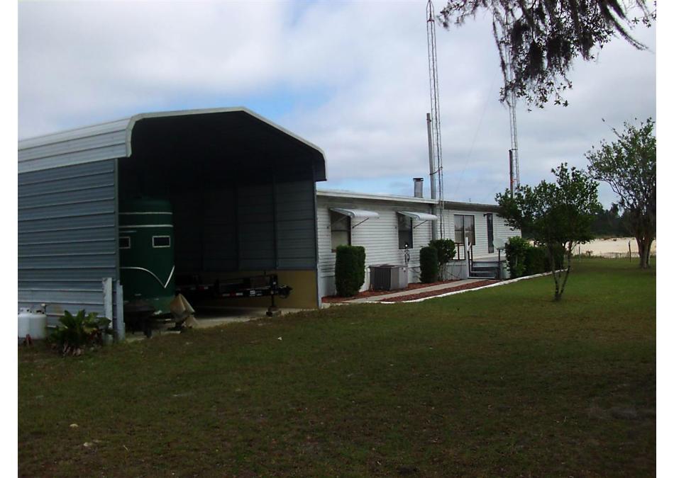 Photo of 108 Rothermel Ln Crescent City, FL 32112