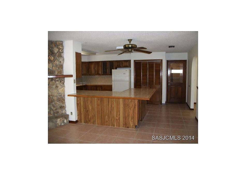 Photo of 3101 Mac St Augustine, FL 32086