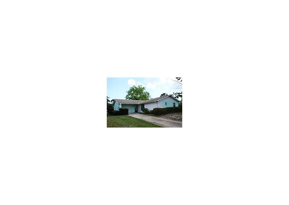Photo of 281 Trillo St Augustine, FL 32086