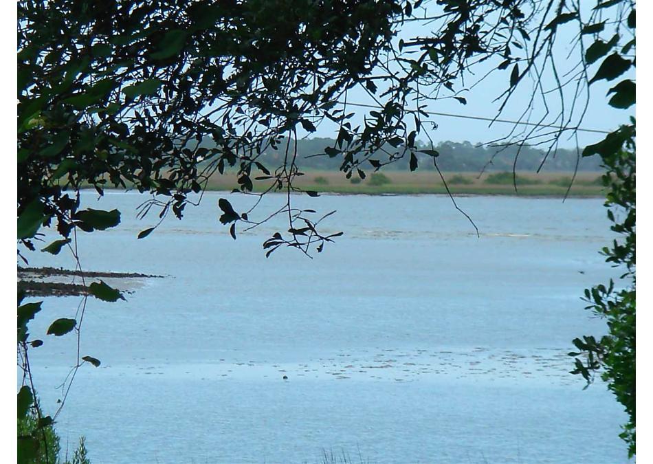 Photo of Standish Dr St Augustine, FL 32086