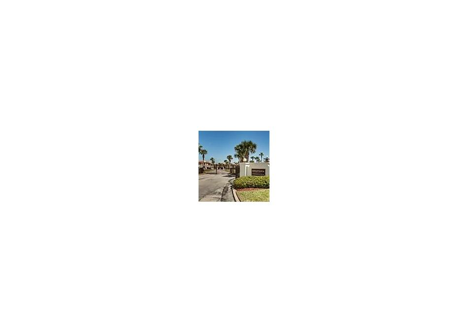 Photo of 2 Dondanville Rd #514 St Augustine, FL 32080