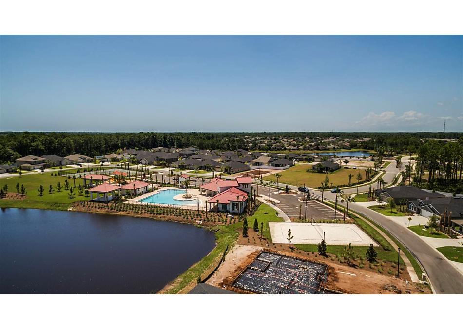 Photo of 161 Pickett Drive St Augustine, FL 32084