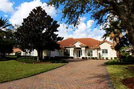 Photo of 500 Vista Ria Court St Augustine, FL 32080