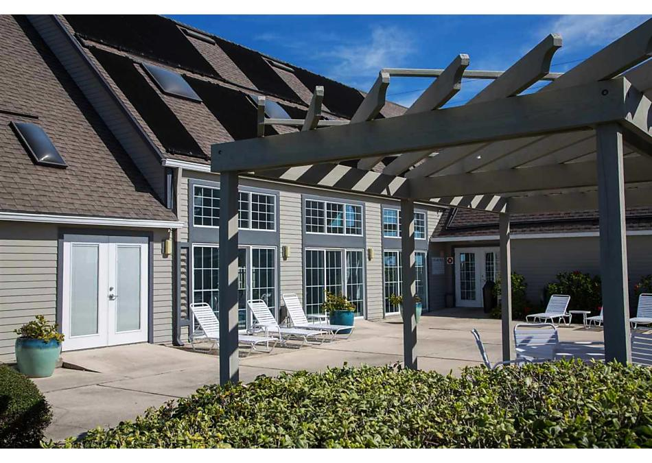 Photo of 110 Ocean Hollow Ln. St Augustine, FL 32084