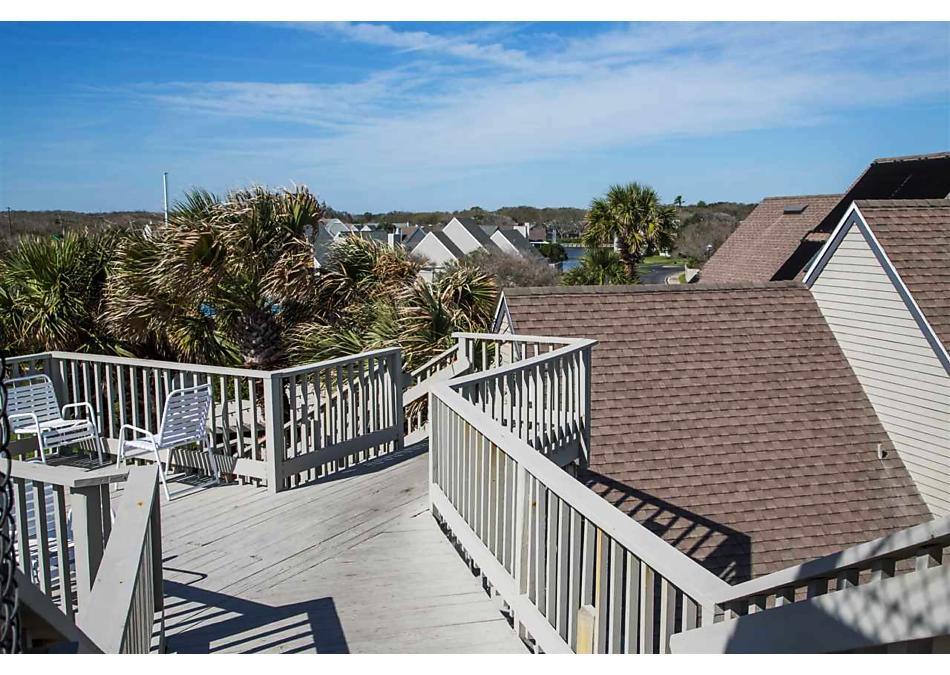 Photo of 110 Ocean Hollow Ln. St Augustine, FL 32084