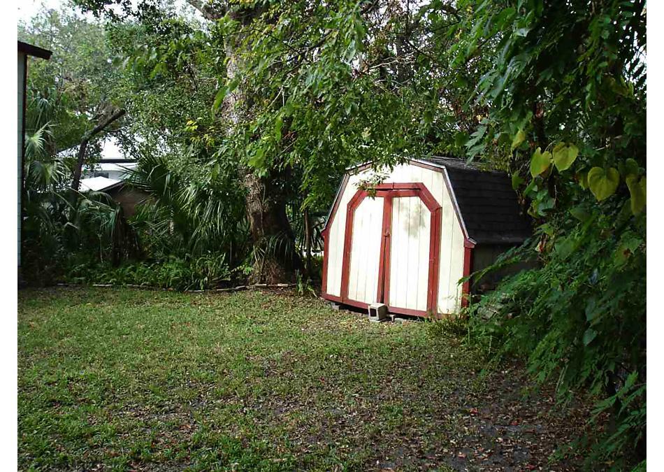 Photo of 153 Blanco Street St Augustine, FL 32084