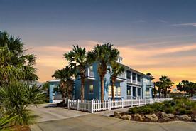 Photo of 697 Ocean Palm Way St Augustine, FL 32080
