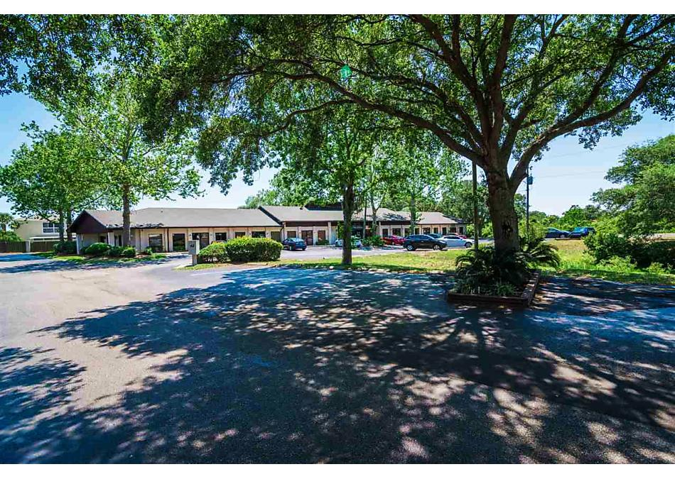 Photo of 2225 A1a South St Augustine, FL 32080