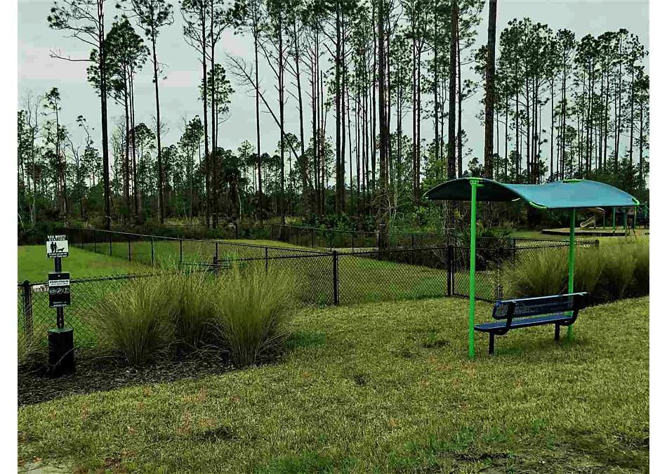 Photo of 127 Crepe Myrtle Court Palm Coast, FL 32164