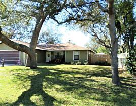 Photo of 108 Shamrock Rd St Augustine, FL 32086