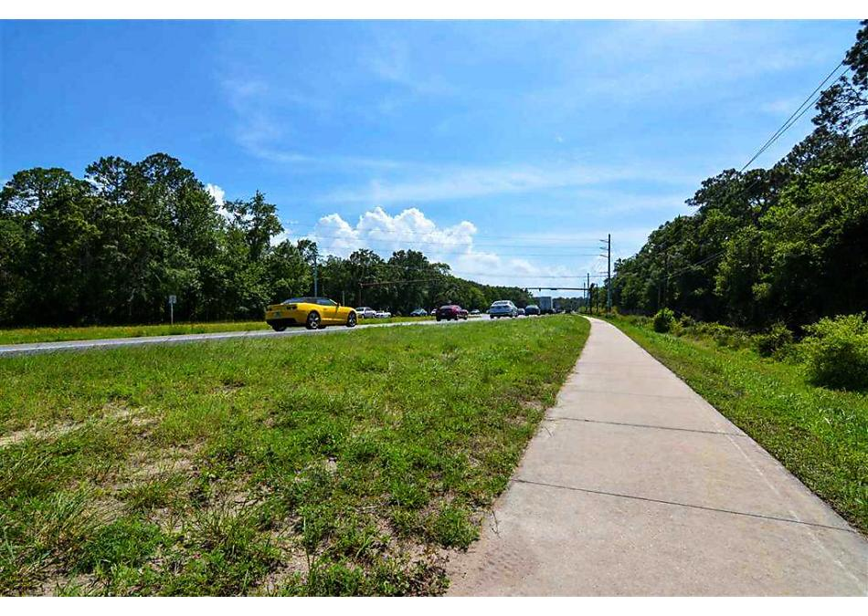 Photo of 1305 State Road 16 St Augustine, FL 32084
