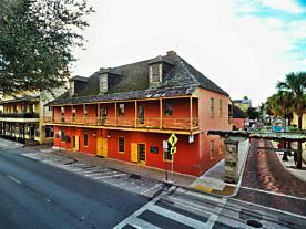 Photo of 200 Charlotte Street St Augustine, FL 32084