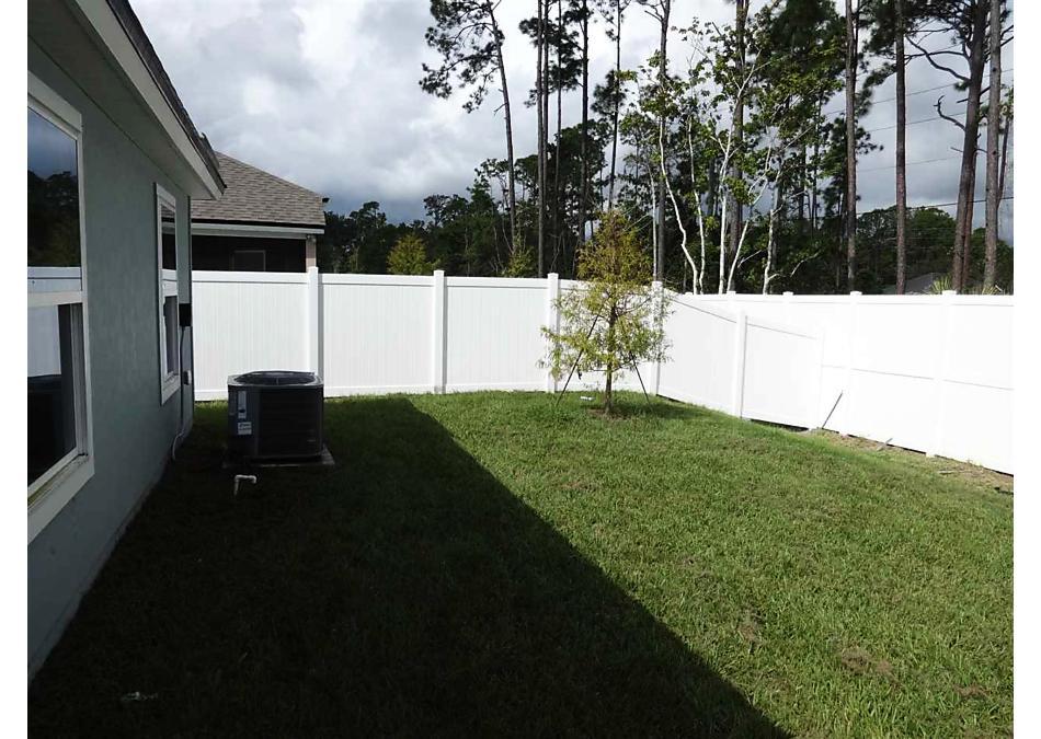 Photo of 38 Coastal Hammock Way St Augustine, FL 32086