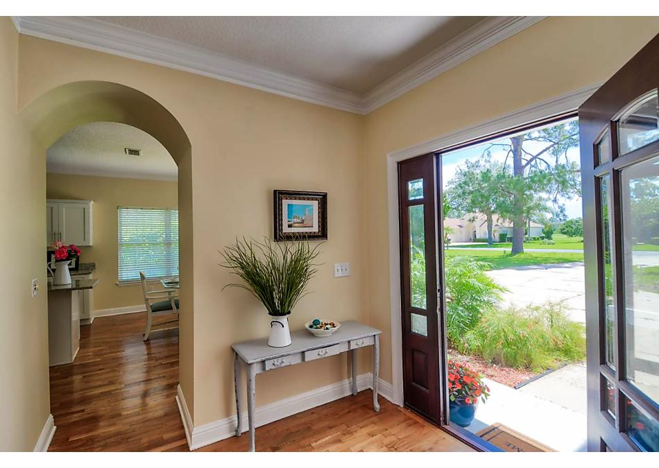 Photo of 235 Marshside Drive St Augustine, FL 32080