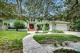 Photo of 1507 San Rafael Way St Augustine, FL 32080
