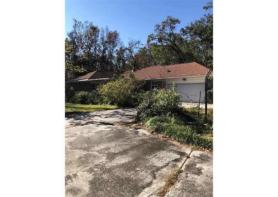 Photo of 11133 Scott Mill Rd Jacksonville, FL 32223