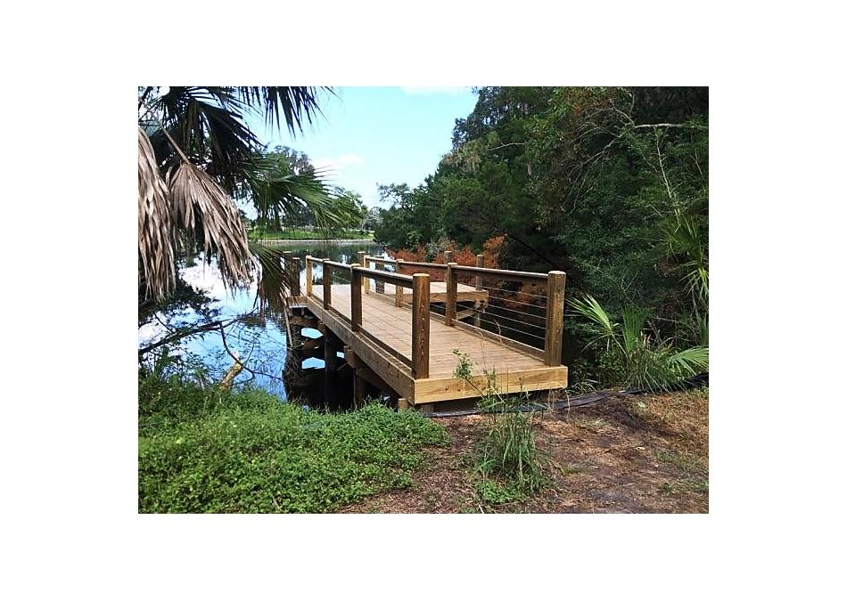 Photo of 2 Waterfront Cove Palm Coast, FL 32137