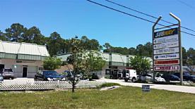 Photo of 1054 E Sr 206 St Augustine, FL 32086