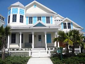 Photo of 700 Ocean Palm Way St Augustine, FL 32080