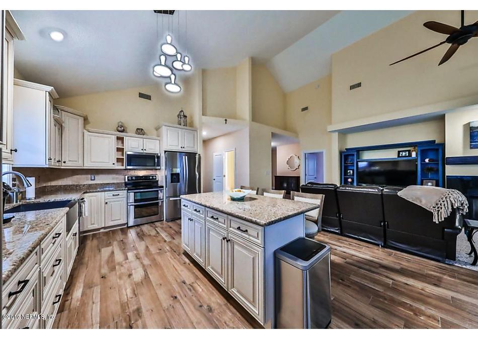 Photo of 270 Dondanville St Augustine, FL 32080
