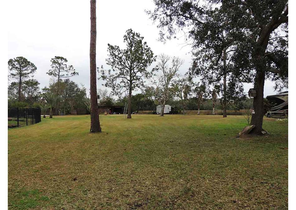 Photo of 473 S Horseshoe Rd St Augustine, FL 32084