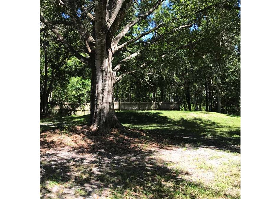 Photo of 4545 State Road 16 St Augustine, FL 32092