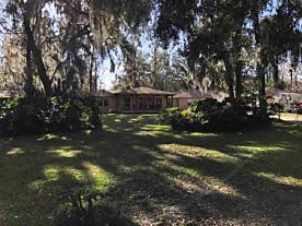 Photo of 3454 Lullwater Lane Orange Park, FL 32073