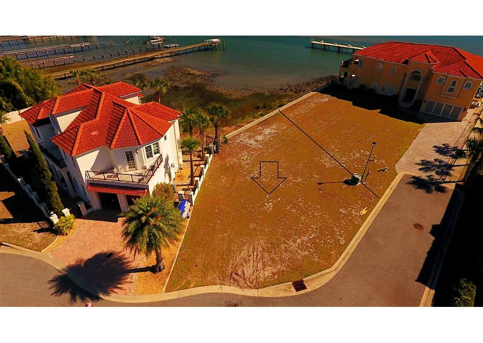 Photo of 4 Bonita Bay Dr. St Augustine, FL 32084