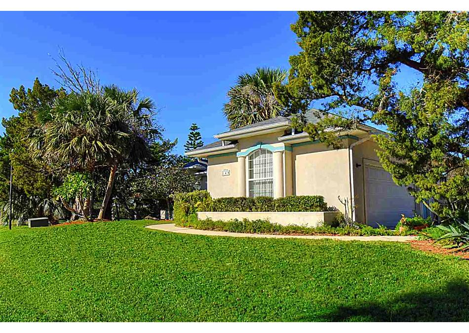 Photo of 148 Spartina Ave. St Augustine, FL 32086