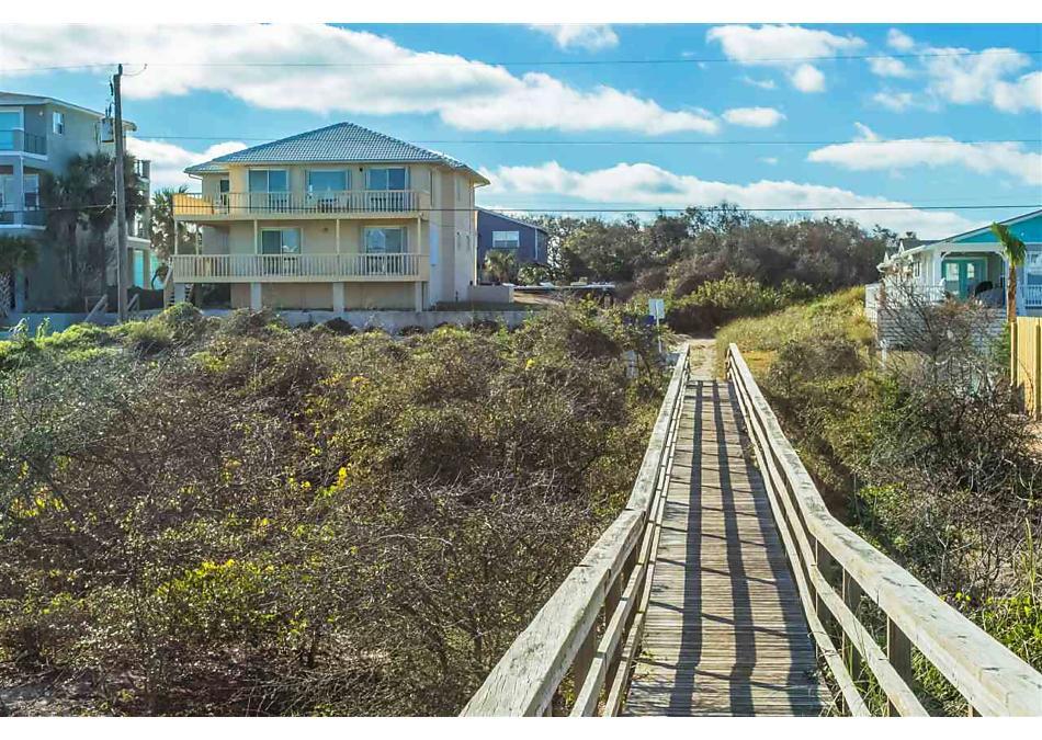 Photo of 5437 Atlantic View St Augustine, FL 32080