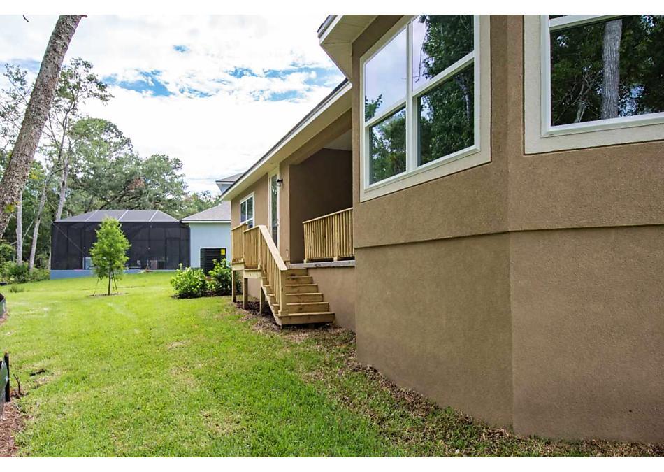 Photo of 208 Moses Creek Blvd St Augustine, FL 32086