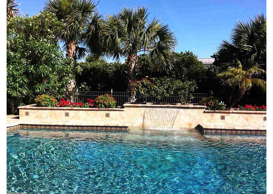 Photo of 7245 S A1a W/ Garage St Augustine, FL 32080