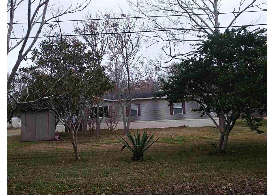 Photo of 5060 Porter St Augustine, FL 32092