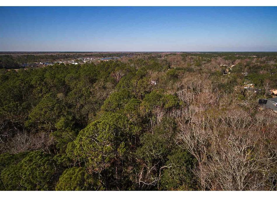 Photo of 0 W Woodlawn St Augustine, FL 32084