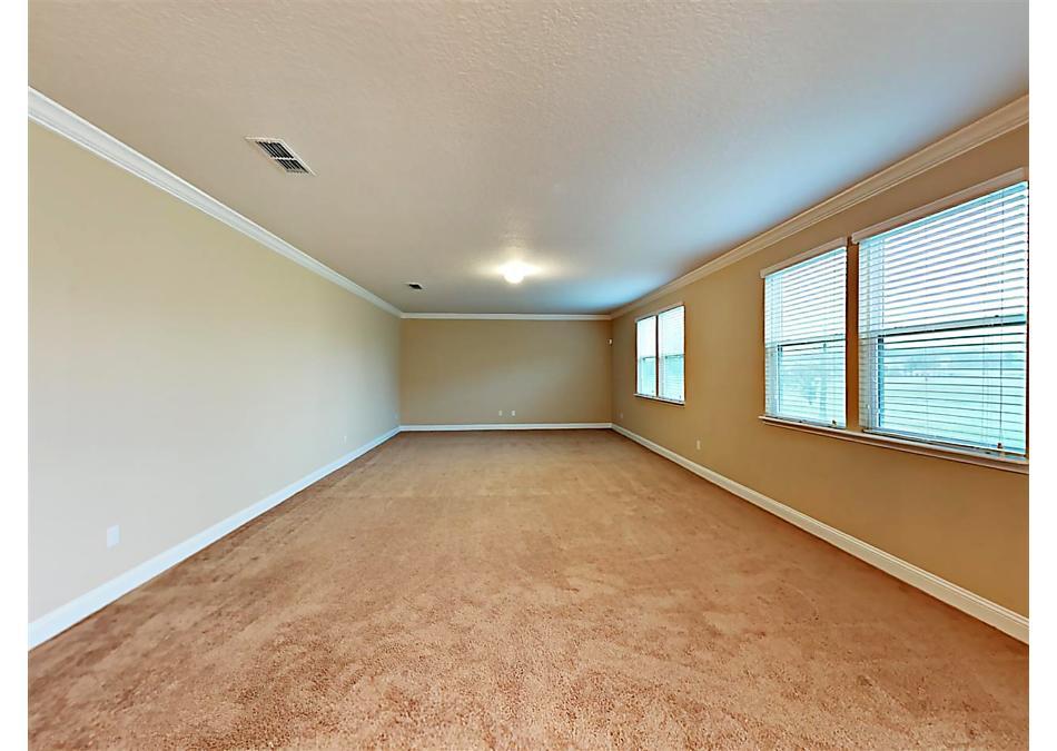 Photo of 325 N Belliago Drive St Augustine, FL 32092