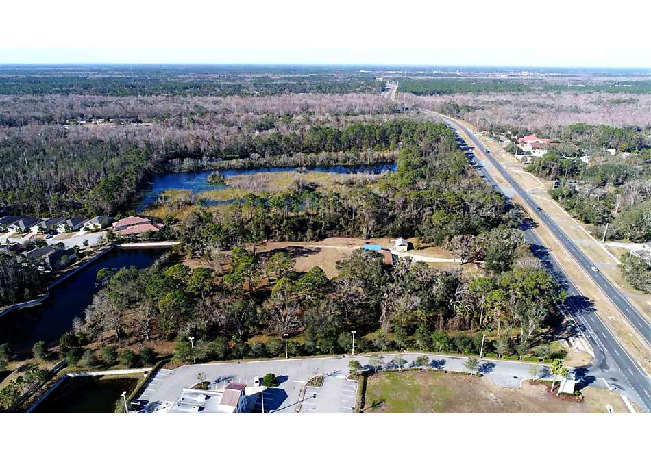 Photo of 1065 State Road 16 St Augustine, FL 32085