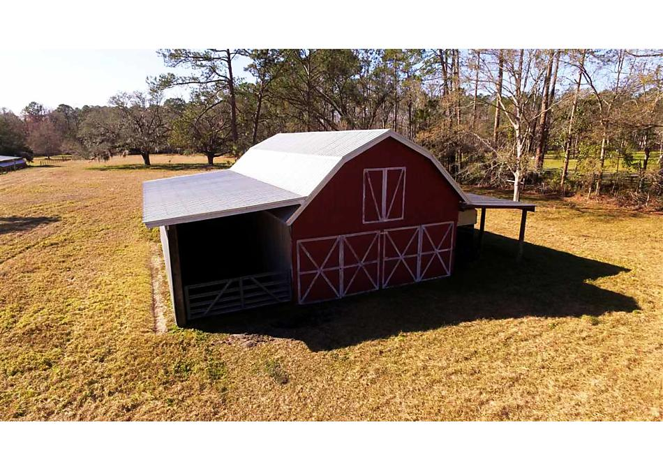 Photo of 3205 Pacetti Rd St Augustine, FL 32092