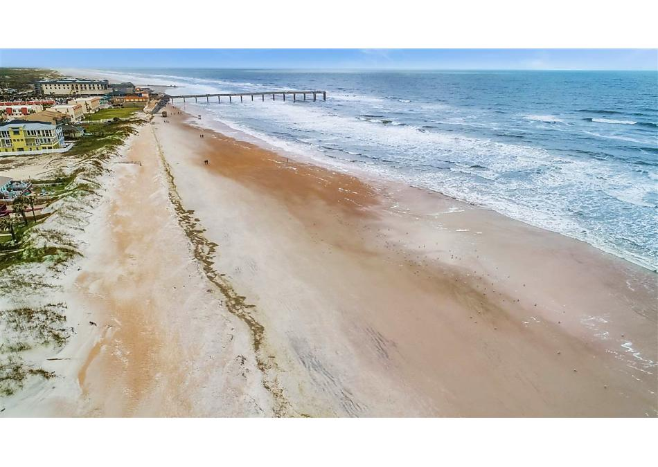 Photo of 200 12th St St Augustine Beach, FL 32080