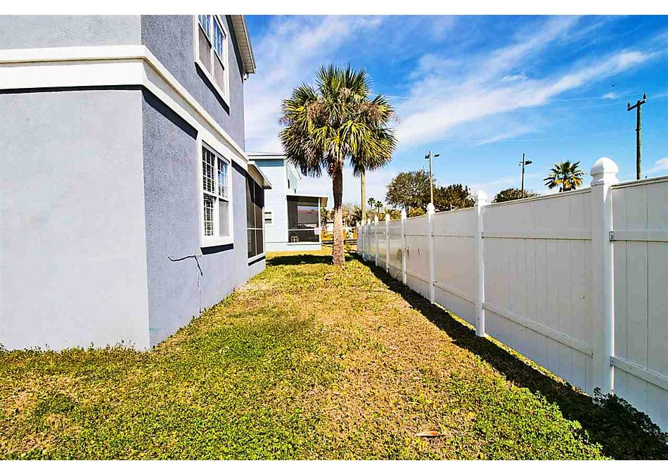 Photo of 28 S Comares  Ave St Augustine, FL 32080