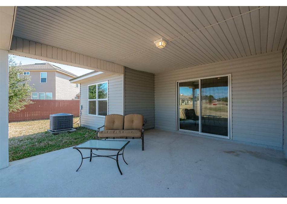 Photo of 249 Bridgeport Lane Elkton, FL 32033