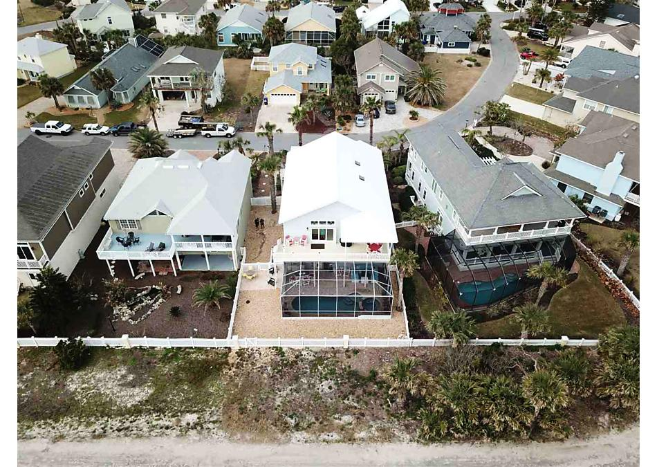 Photo of 9174 August Circle St Augustine, FL 32080